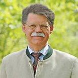 Dr. h.c. Peter Jentschura pic