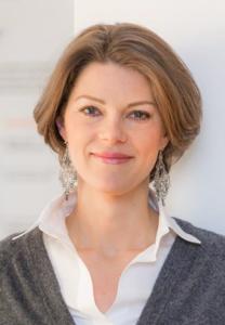 Barbara Jentschura